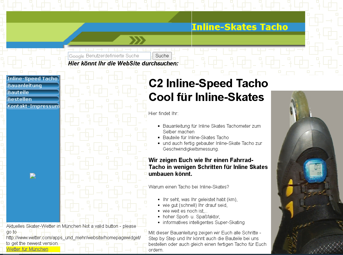 Inline-Speed-Tacho-2010